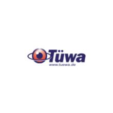 Tüwa GmbH