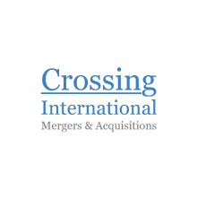 Crossing International BV