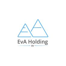 EvA Holding BV
