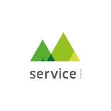 Service Controls BV