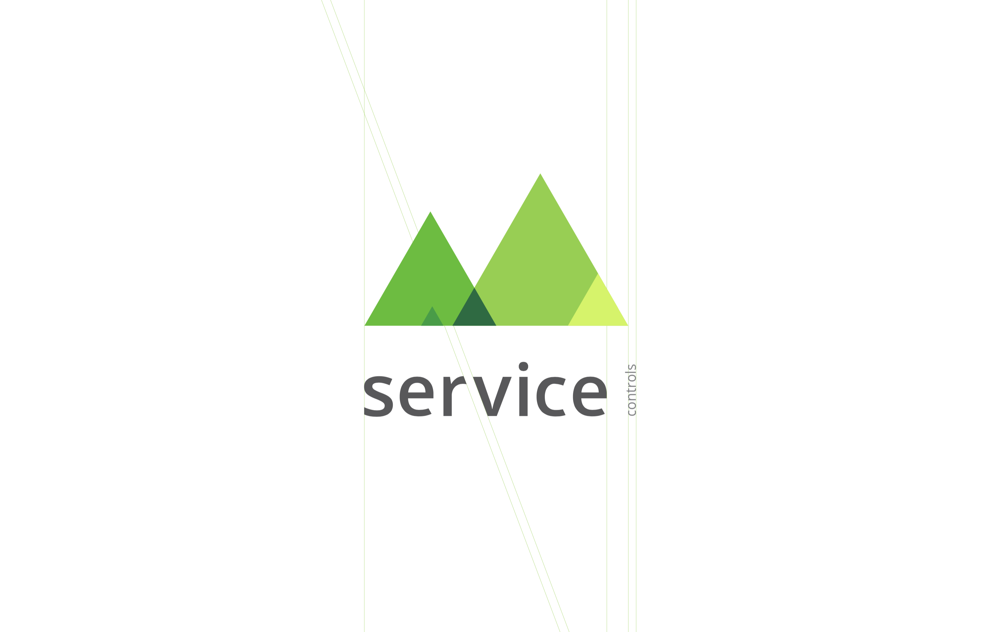 service controls case pagina 7