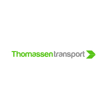 Thomassen Transport BV