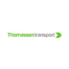 Thomassen Transport BV