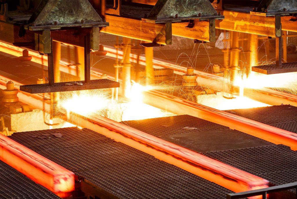 hete-stalen-balken-proces-industrie-temperatuur-mera-benelux